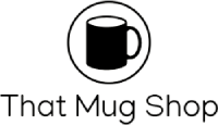That Mug Shop